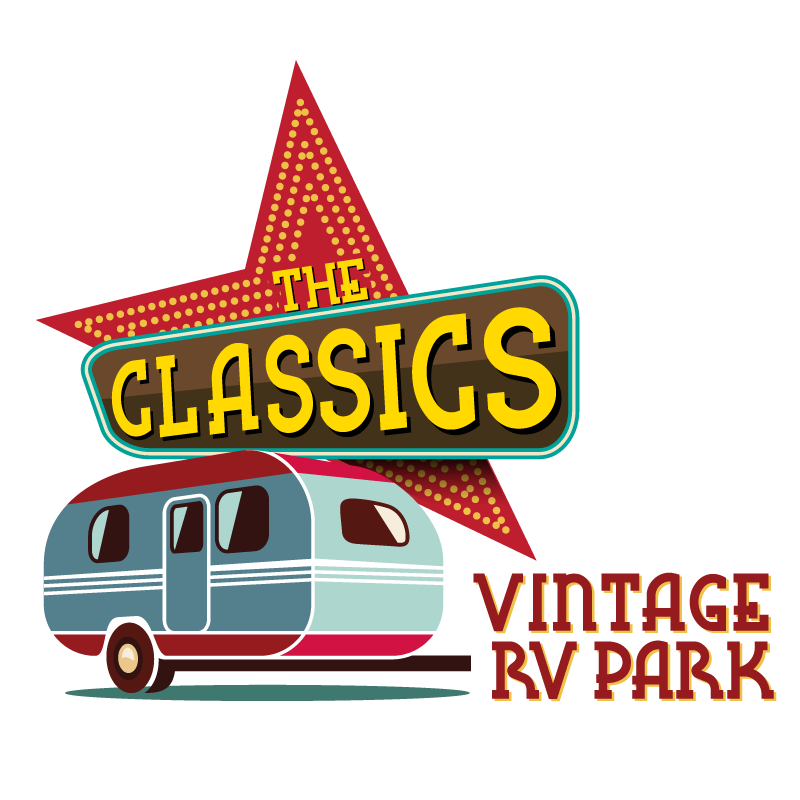 The Classics Vintage RV Park